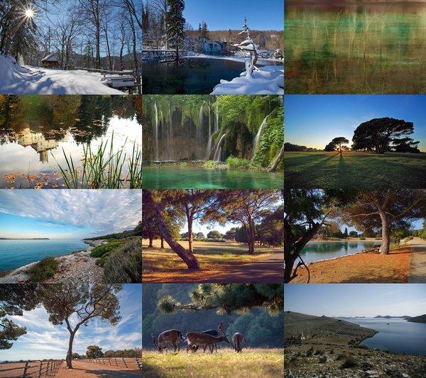 Beautiful Croatia by ePix Editions