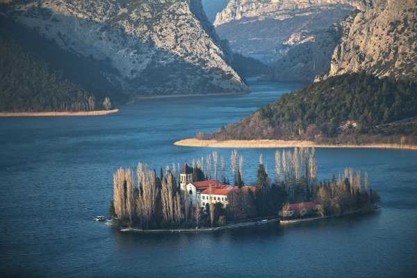 Croatia-Impressions I