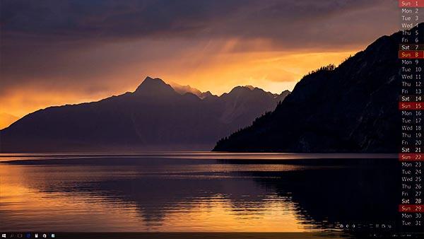 Glacier Bay National Park, Alaska by Jake McFee