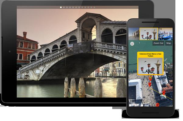 ePix Mobile App